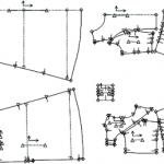 Tuyển sinh lớp thiết kế rập,nhảy size và giác sơ đồ trên máy tính Accumark.