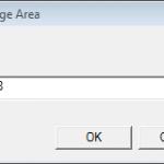 Hướng dẫn tạo thư mục khách hàng-Storage Area
