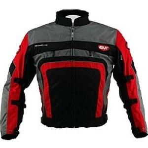 thiet-ke-rap-ao-jacket