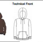 ao-jacket-nu-2013