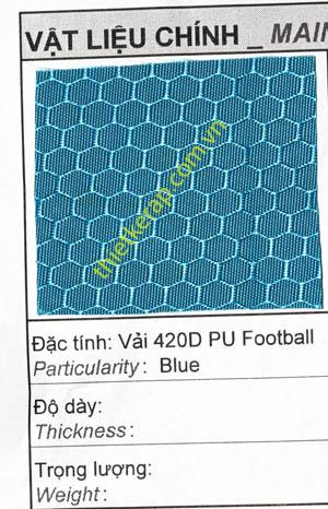 vai-balo-420D-PU-football