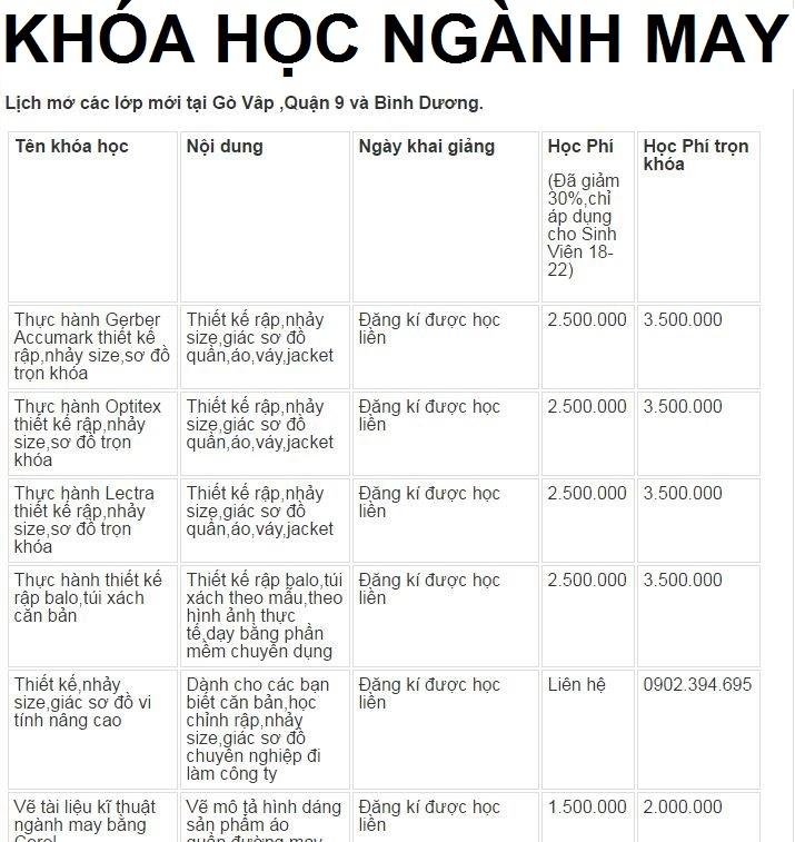 KHOA-HOC-NGANH-MAY