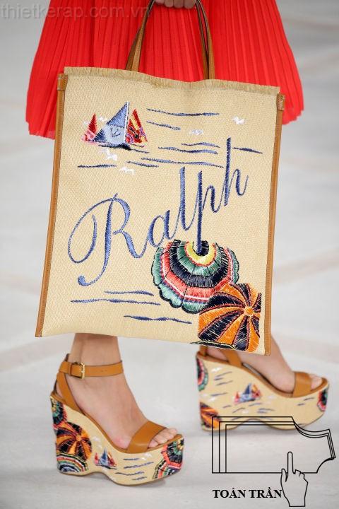 mau-tui-2016---ralph lauren
