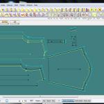 Hướng dẫn mở rập đuôi .zip bằng phần mềm Gerber Accumark.