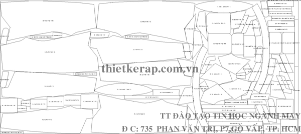 quan-truot-tuyet-nam-111PR VC XS-S