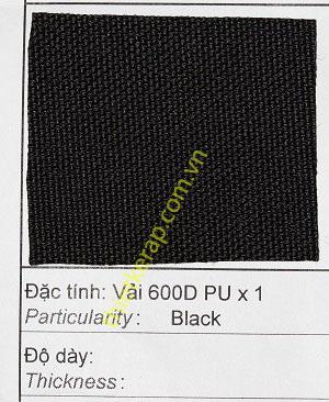 vai-balo-600D-PUx1-black