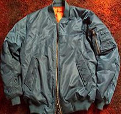 ao-jacket-nylon
