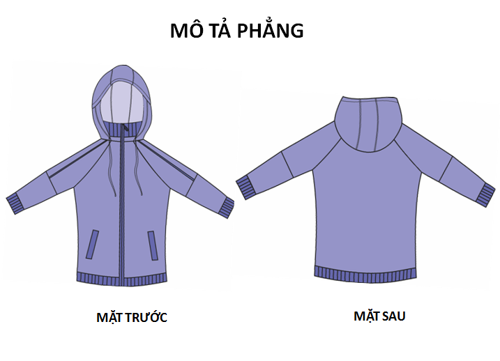 mat-truoc-mat-sau-ao-jacket