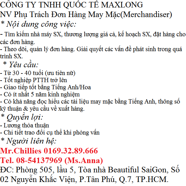 nhan-vien-merchandiser-maxlong