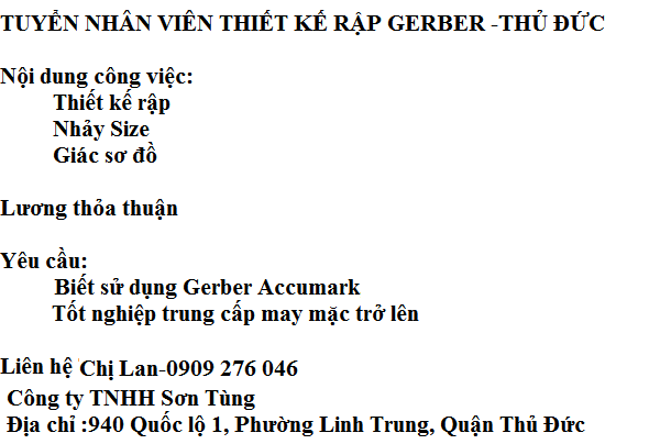 thiet-ke-rap-son-tung