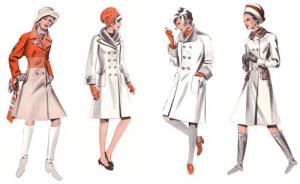 ao-mang-to-1950