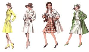 ao-mang-to-1960