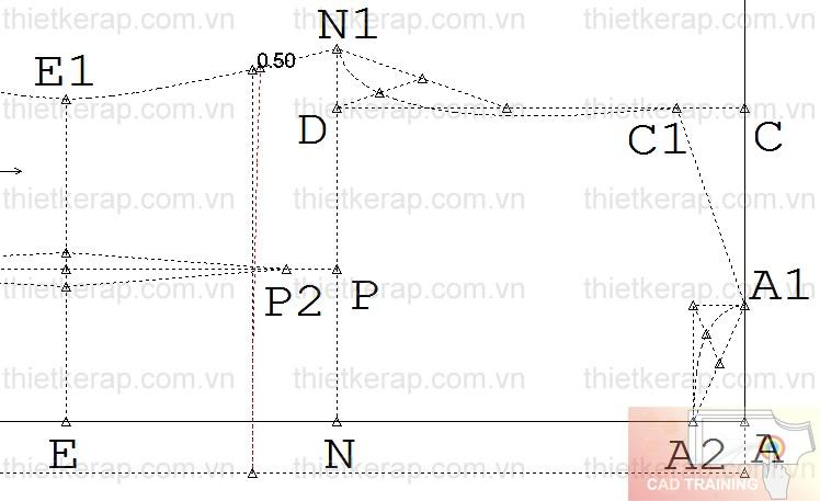 thiet-ke-rap-ao-dam-co-duong-rap-chan-nguc-giam-than-tren-0,5cm-ts