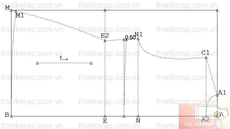 thiet-ke-rap-dam-be-gai-than-roi-giam-than-0,5cm-ts