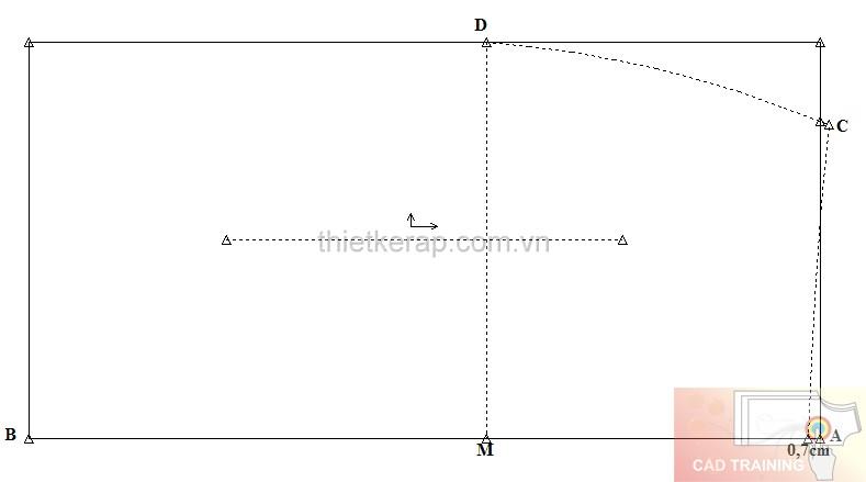 thiet-ke-vay-chu-A-giam-than-truoc-0,7cm
