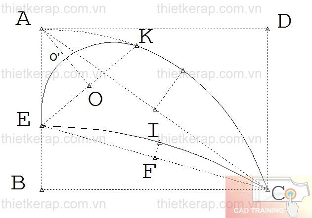 63thiet-ke-rap-non3-so-sinh-beo-kieu2-tp