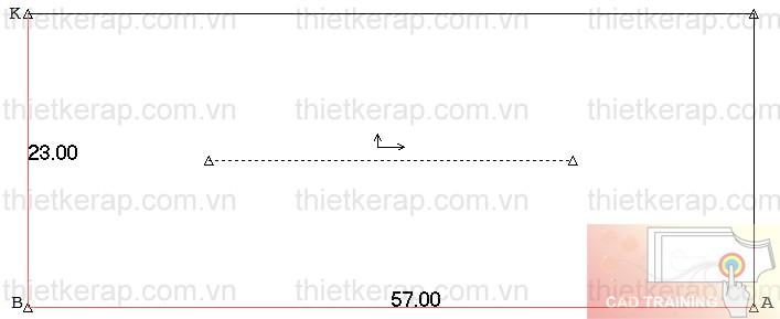 thiet-ke-rap-ao-kieu-co-chia-khoa-dai-rong-TS