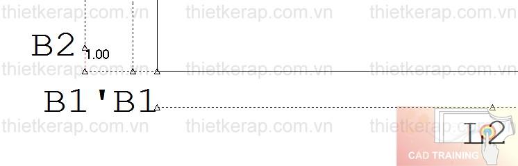 thiet-ke-rap-ao-kieu-co-chia-khoa-nep-vao-1cm