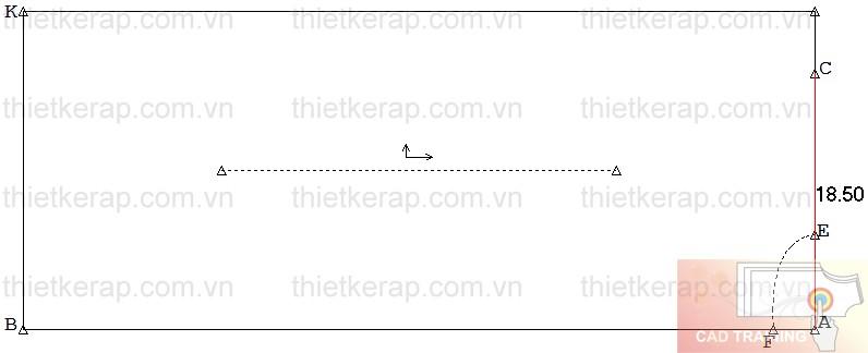 thiet-ke-rap-ao-kieu-co-chia-khoa-ngang-vai-ts(1)