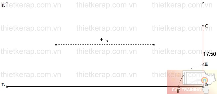 thiet-ke-rap-ao-kieu-co-chia-khoa-ngang-vai-tt(1)