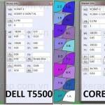 Review máy tính cấu hình cao giác sơ đồ vi tính tự động accunest 9.0 hiệu quả ra sao