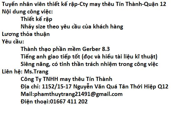 thiet-ke-rap-may-theu-tin-thanh