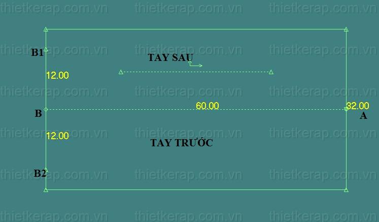DAI-TAY-AO