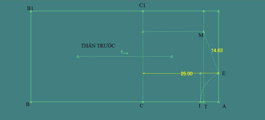 HNACH-VCON-VCO-TT