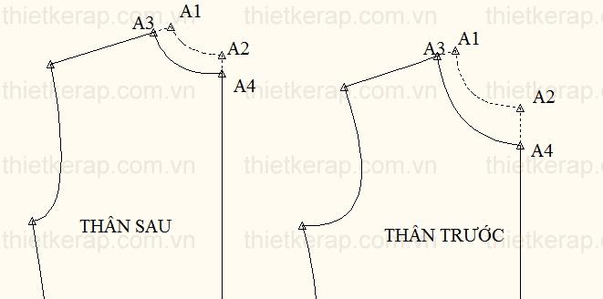 thiet-ke-cac-kieu-bau-ao-vong-co-tren-than-cb1