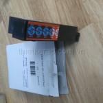 Hướng dẫn thay mực máy in sơ đồ HP45