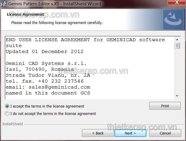 2-huong-dan-cai-dat-gemini-x9-accept-license