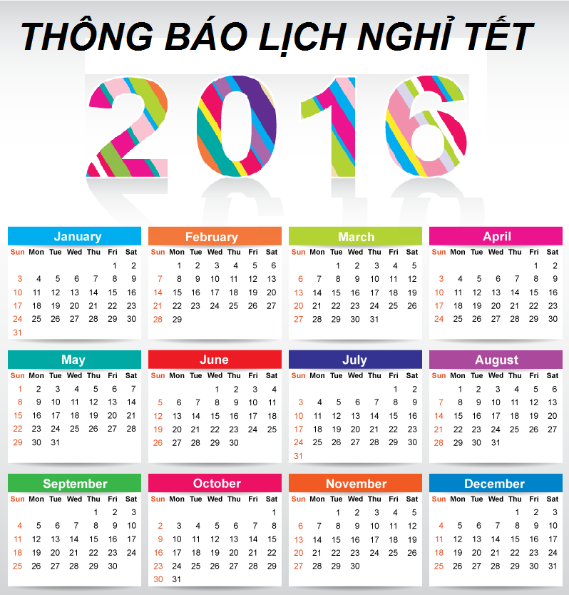 hinh-anh-tet-2016-1
