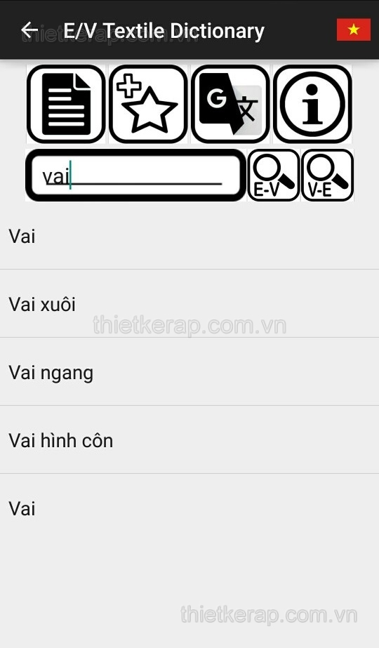 tu-dien-anh-viet-nganh-may-dich-viet-anh