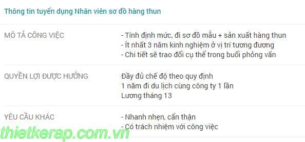 thiet-ke-rap-so-do-hang-thun