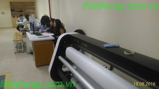 huong-dan-cai-dat-Lectra-Kaledo-Style-V3R3-(12)