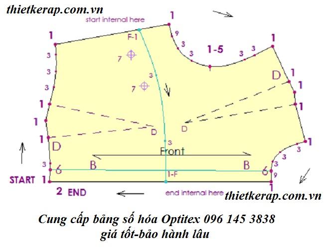 huong-dan-so-hoa-rap-optitex