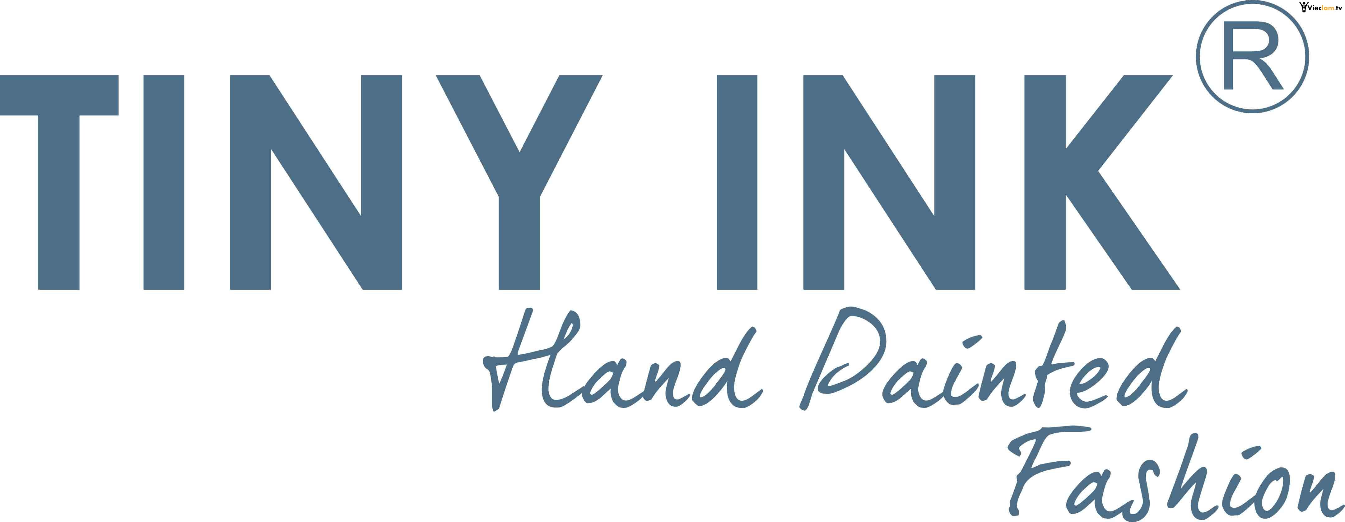 TiNyInk
