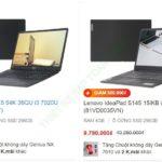 Học thiết kế rập mua laptop loại nào ?